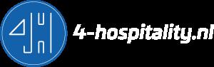 logo_4-hospitality wit 300